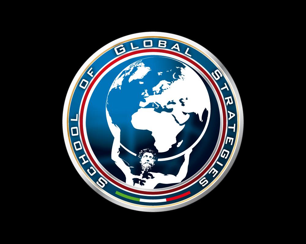 Scuola Strategie Globali