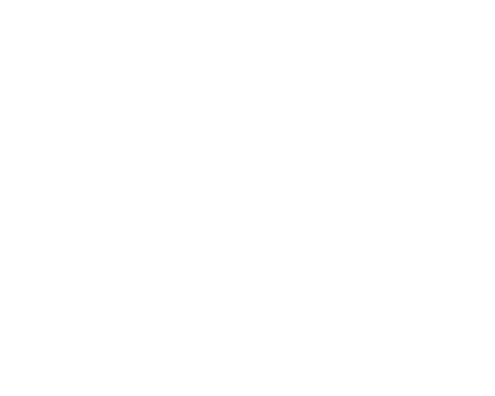 Intersilver Ninetwofive